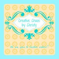 Christy's Creations