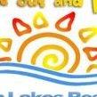 Sun Lakes Park Resort