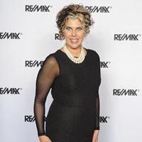 Sarah Justason, Re/Max East Coast Elite Realty