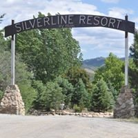 Silverline Resort