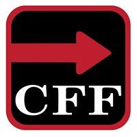 Commercial Fleet Financing, Inc.