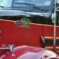 The Chardon Fire Department