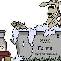 PWK Farms