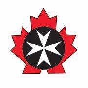 St. John Ambulance Saskatchewan