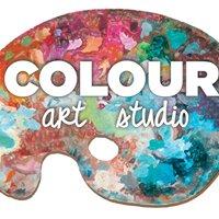 Colour Art Studio