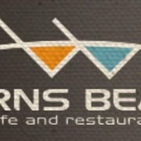 Burns Beach Cafe and Restaurant