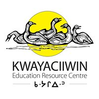 Kwayaciiwin Education Resource Centre