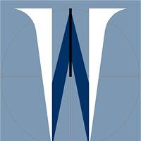WAI - Whitfield Associates, Inc.