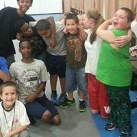 Tippecanoe Youth Center