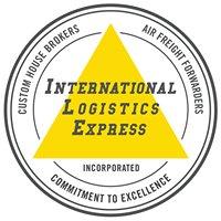 International Logistics Express, Inc.