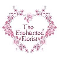 The Enchanted Florist Party and Event Designs