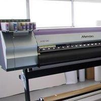 Antioch Printing