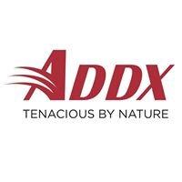 Addx Corporation