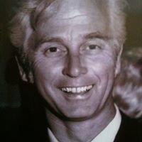 Rudi Schulte Family Foundation