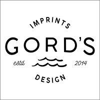 Gord's Imprints & Design