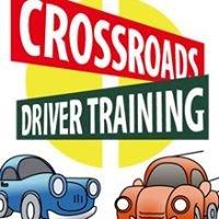 Crossroads Driver Training, Skid Avoidance Training and Manual Transmission