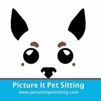 Picture It Pet Sitting - AzPips.com