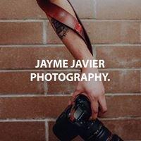 Jayme Javier Photography