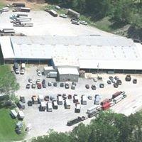 Lynchburg Livestock Market