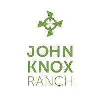 John Knox Ranch