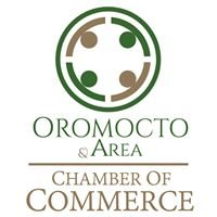 Oromocto & Area Chamber of Commerce