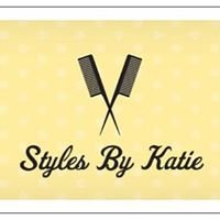 Styles by Katie
