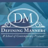 Defining Manners: A School of Contemporary Protocol