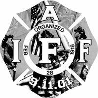 Brook Park Fire Department