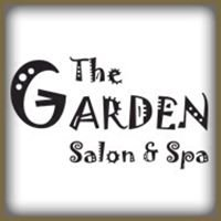 Garden Salon & Spa