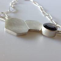Julia Marin Jewellery