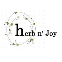 Herb N' Joy