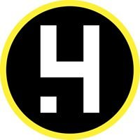 HiLite Online