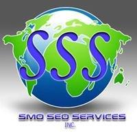 SMO SEO Services