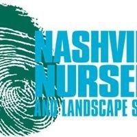 Nashville Nursery & Landscape Supply