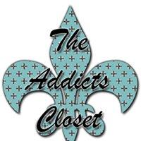 The Addicts Closet
