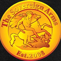 The Sovereign Arms