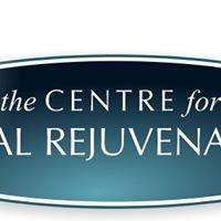The Centre for Facial Rejuvenation