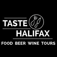 Taste Halifax