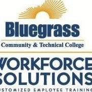 BCTC Workforce Solutions