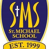 St. Michael School Cary NC