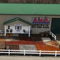 ADC Concrete