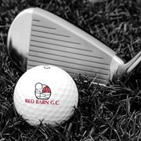 Red Barn Golf Course