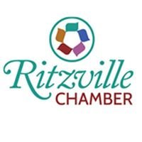 Ritzville Area Chamber of Commerce