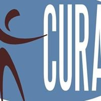 CURA Physical Therapies