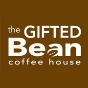 The Gifted Bean Coffee House