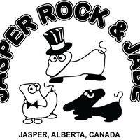 Jasper Rock & Jade