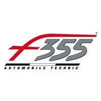 F355 Automotive Technic
