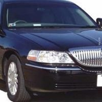 DK Limousines in New England
