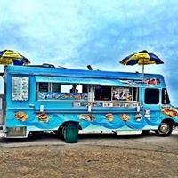 Breezy Dogs Food Truck