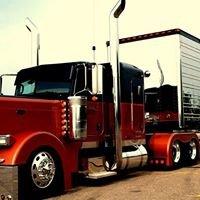Ridsdale Transport LTD.
